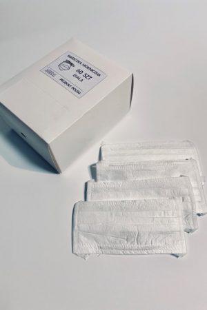 maseczki higieniczne antywirusowe
